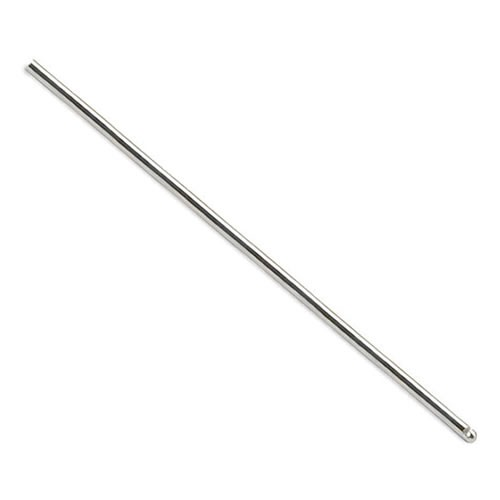 Straight Line Rod