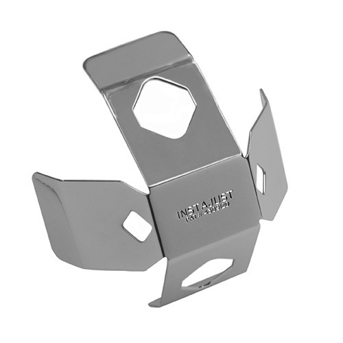 InstaJust Spring Action Clamp