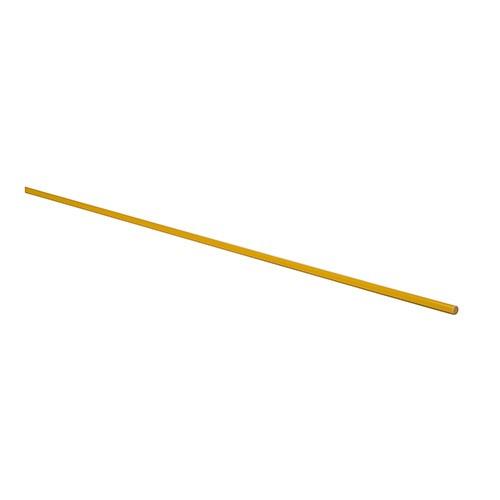Fiberglass Round Rod