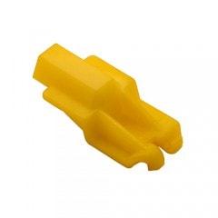 Nylon Line Rod Tip for Stringline Rod